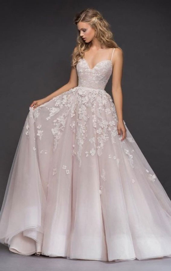 Wedding Dress Shopping Tips Every Bride Should Know - wedding dresses ,wedding gown