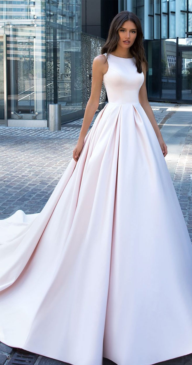 Find the perfect wedding dress & things you should do , wedding gown, wedding dress
