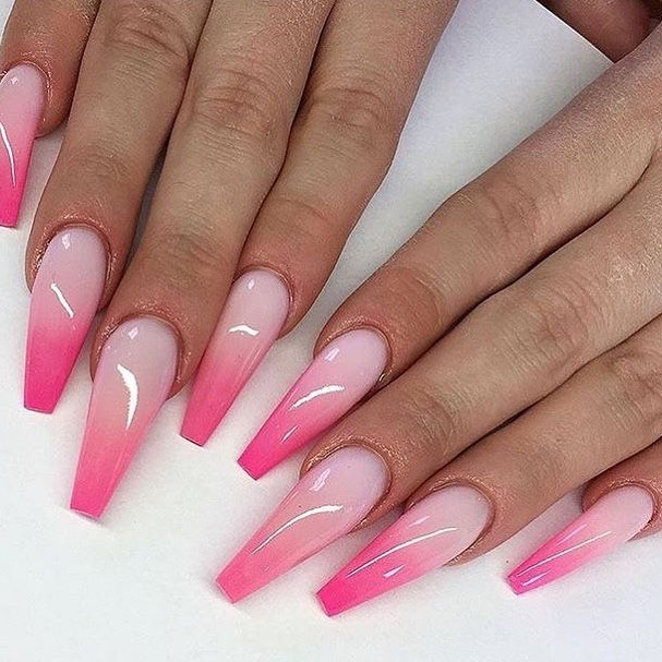34 Super pretty nail art designs