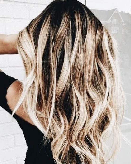39 Best Hair Color Ideas and Styles