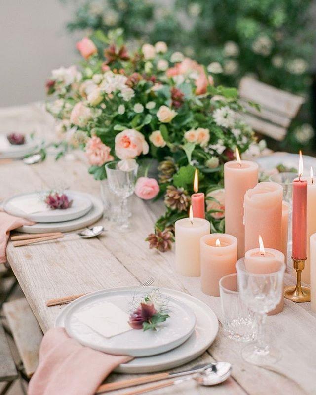 49 Spring 2020 Wedding Ideas page 17