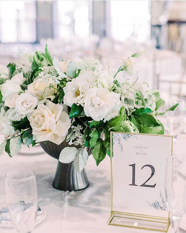 62 Spring Wedding Ideas We Can\'t Get Enough Of – Page 2