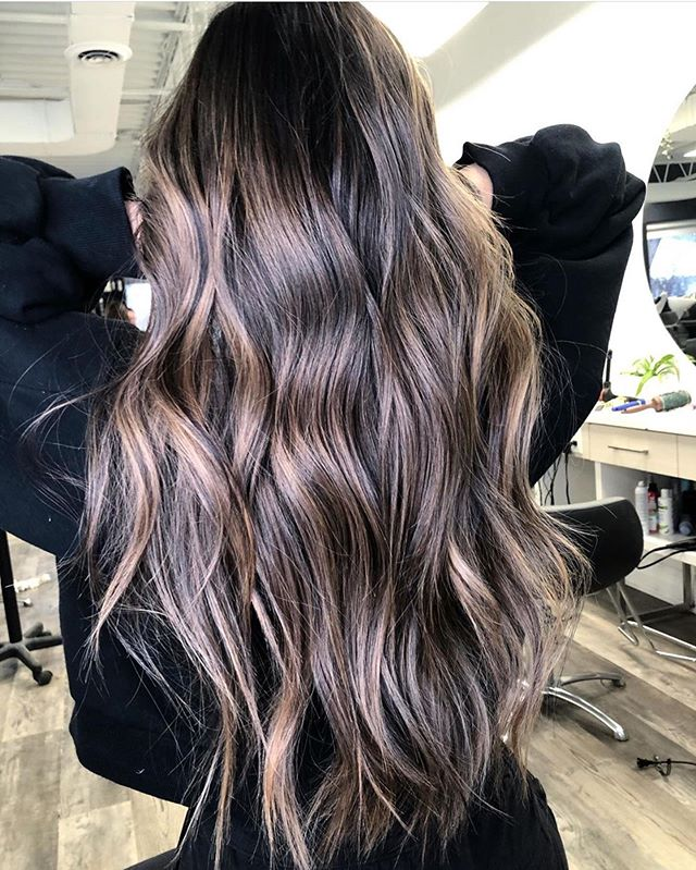 Best gorgeous hair colors to inspire your new look – page 45