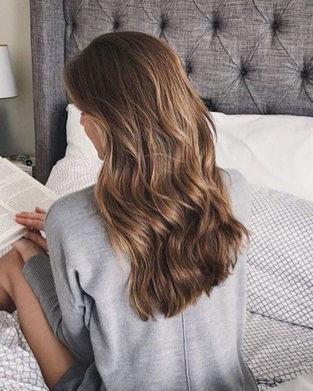 Best gorgeous hair colors to inspire your new look – page 49