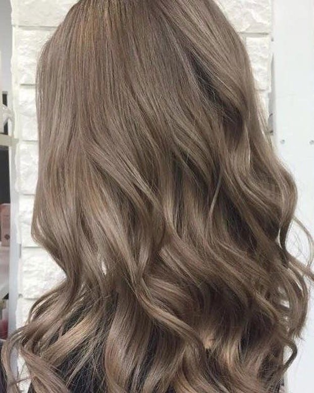 Best gorgeous hair colors to inspire your new look – page 62