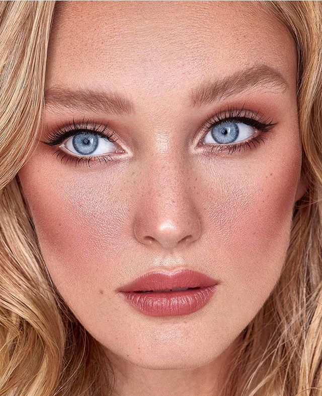 Stunning makeup looks for any occasion – Page 12