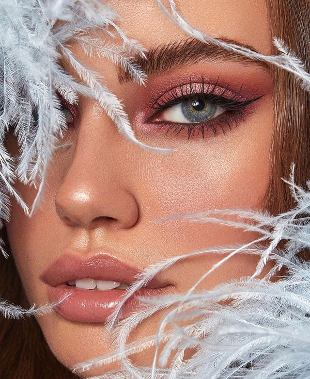 Stunning makeup looks for any occasion – Page 13