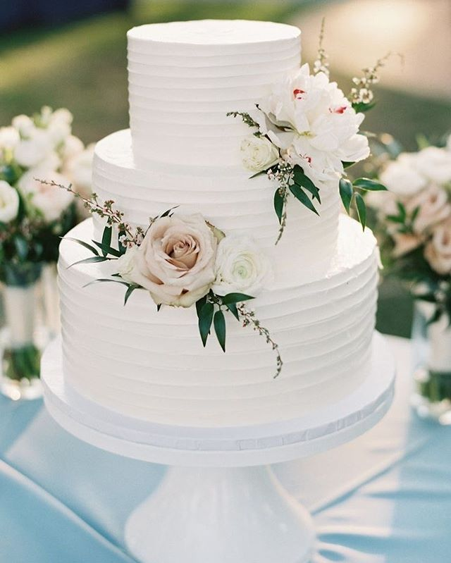 Top Wedding Cake Trends for 2020 – Page 10