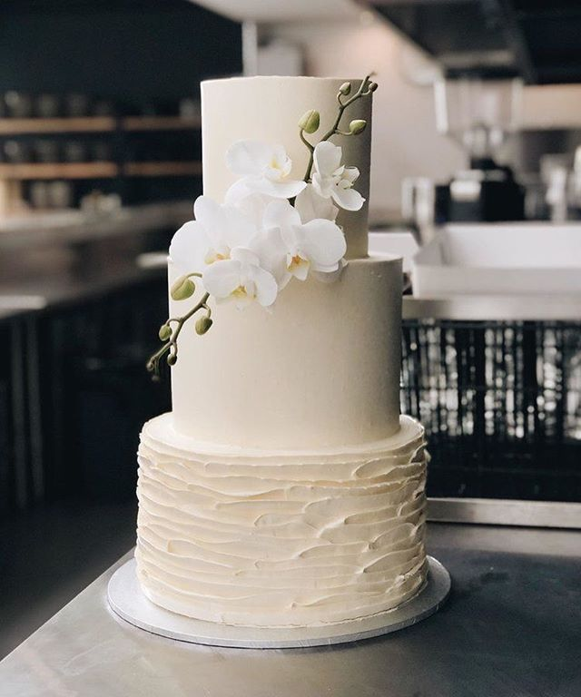 Top Wedding Cake Trends for 2020 – Page 26