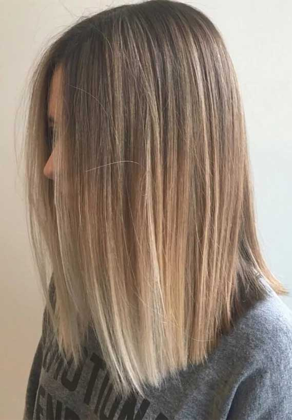 2020's Best Hair Color Ideas and Styles – 3
