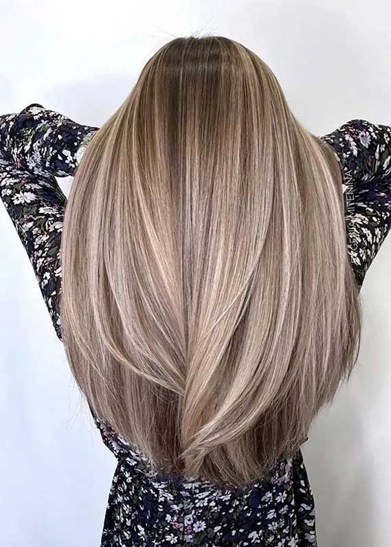 2020's Best Hair Color Ideas and Styles – 13