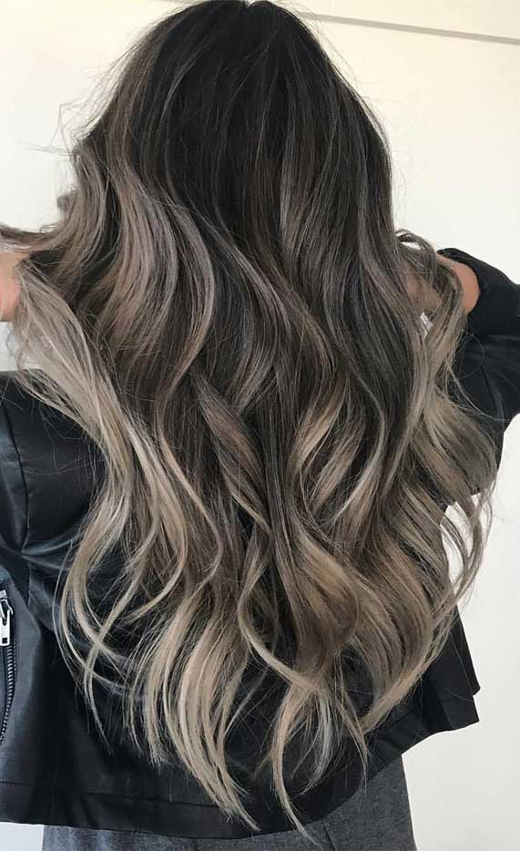 2020's Best Hair Color Ideas and Styles – 12