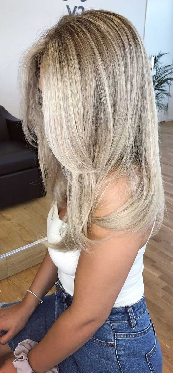 2020's Best Hair Color Ideas and Styles – 16