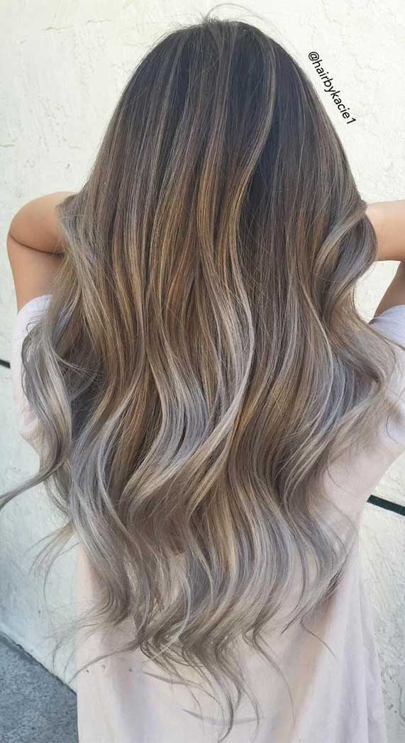 2020's Best Hair Color Ideas and Styles – 20
