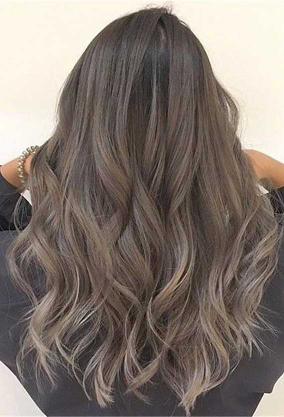 2020's Best Hair Color Ideas and Styles – 21