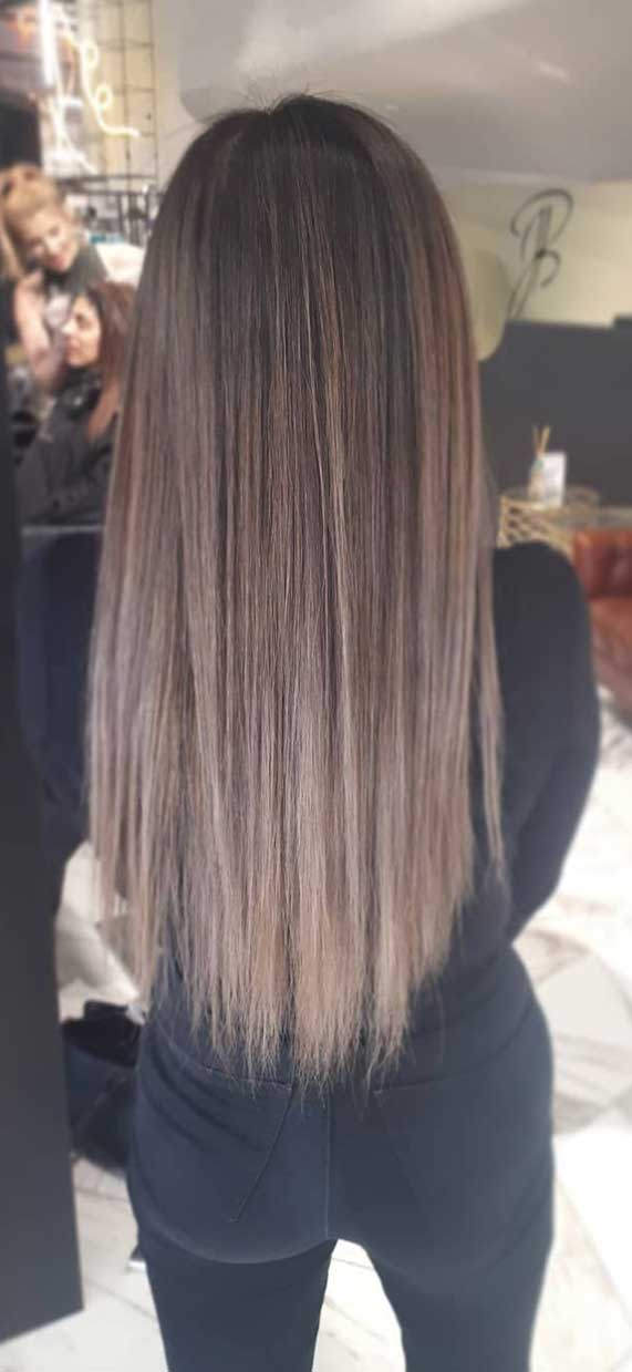 2020's Best Hair Color Ideas and Styles – 4