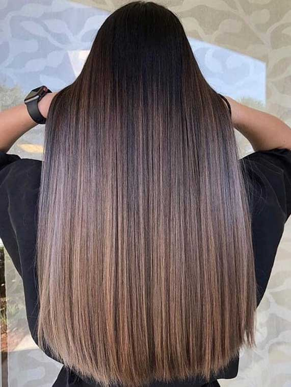2020's Best Hair Color Ideas and Styles – 6