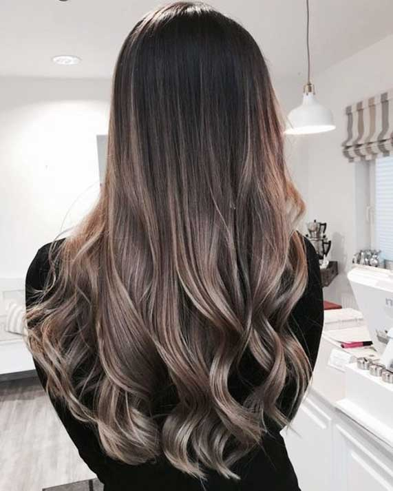2020's Best Hair Color Ideas and Styles – 5