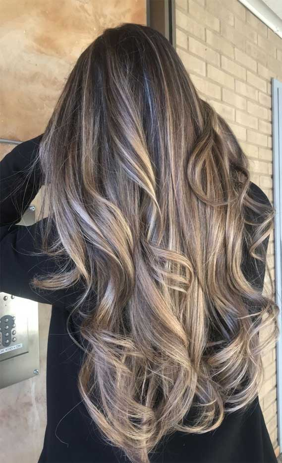 2020's Best Hair Color Ideas and Styles – 7