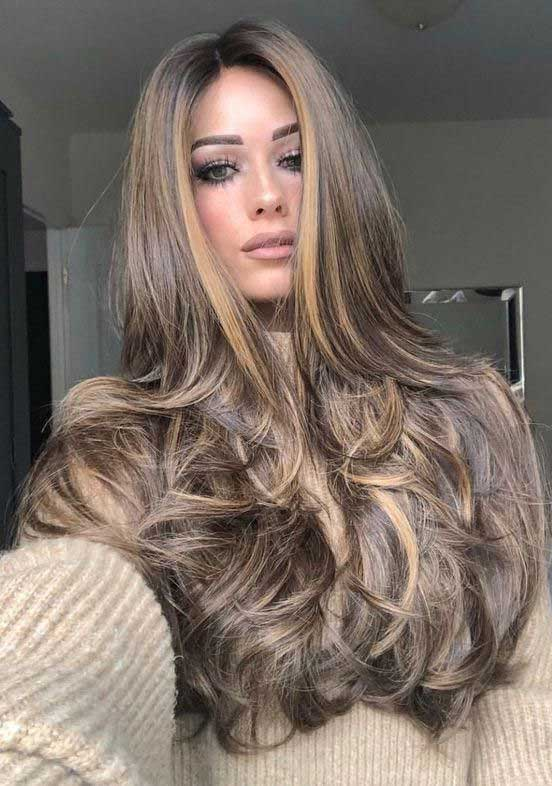 2020's Best Hair Color Ideas and Styles – 8