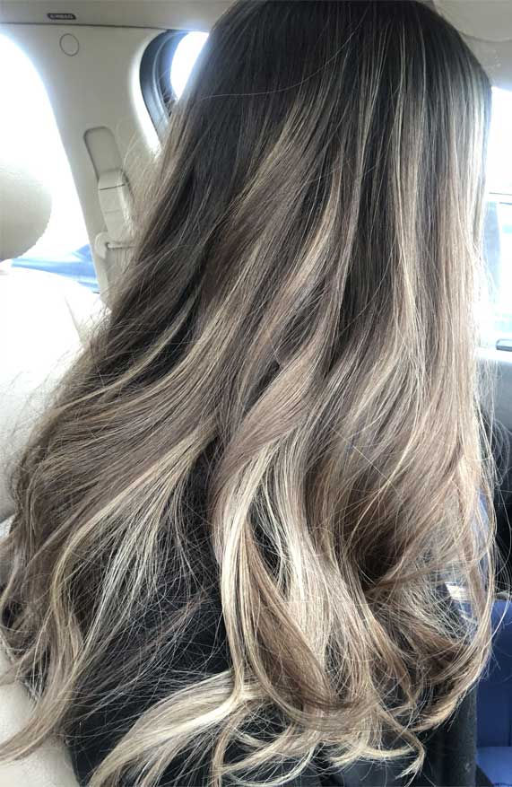 2020's Best Hair Color Ideas and Styles – 9