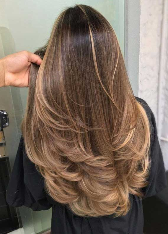 2020's Best Hair Color Ideas and Styles – 10