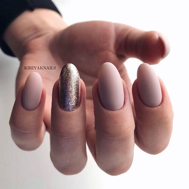 Best nail art designs to try this spring & summer 2020 – 24