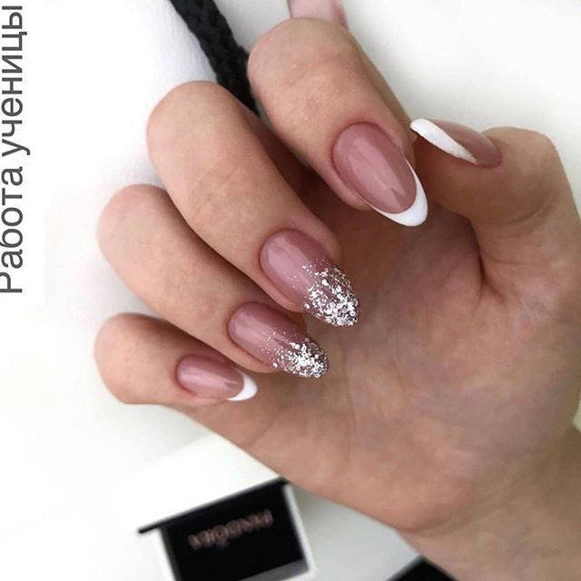 Best nail art designs to try this spring & summer 2020 – 34