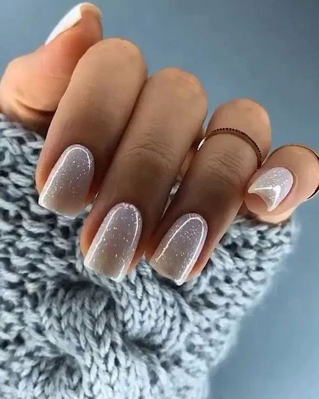 Best nail art designs to try this spring & summer 2020 – 37