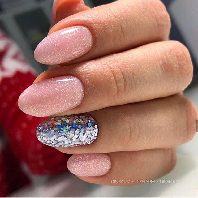 Best nail art designs to try this spring & summer 2020 – 31