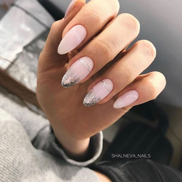 Best nail art designs to try this spring & summer 2020 – 29