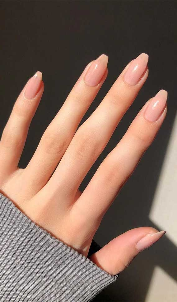 Best nail art designs to try this spring & summer 2020 – 2