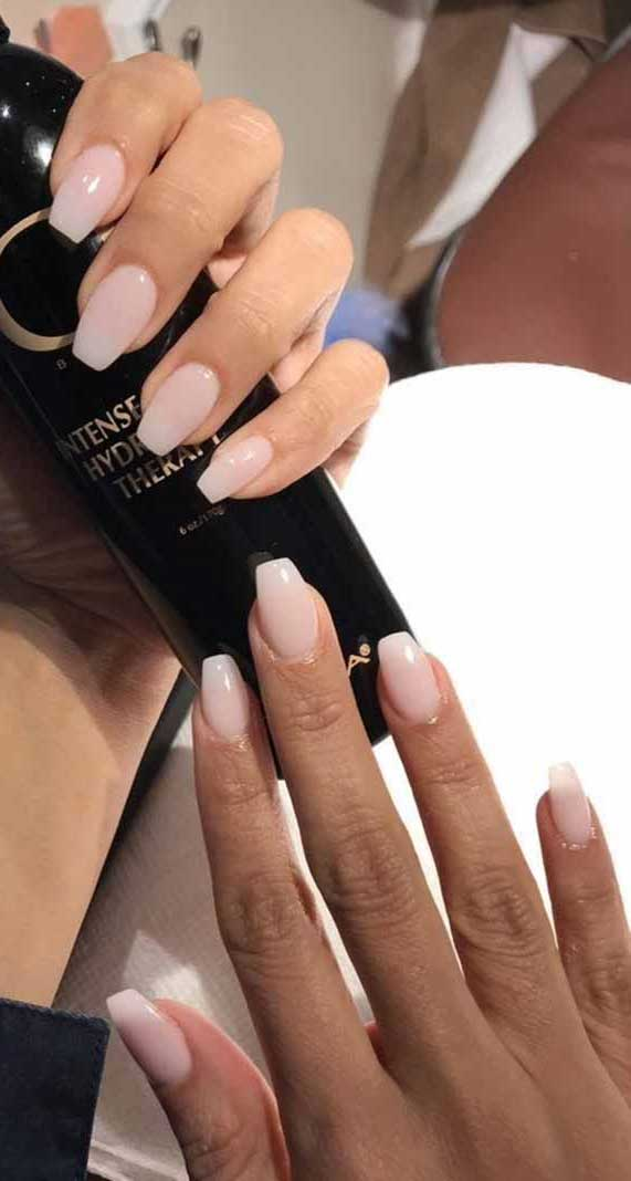 Best nail art designs to try this spring & summer 2020 – 12