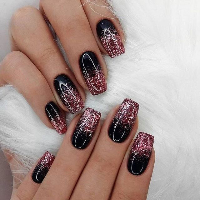 Best nail art designs to try this spring & summer 2020 – 6