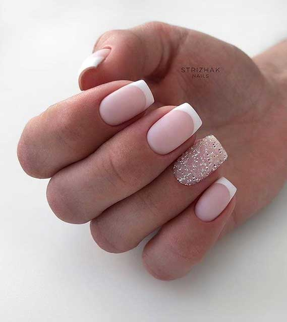 Best nail art designs to try this spring & summer 2020 – 17