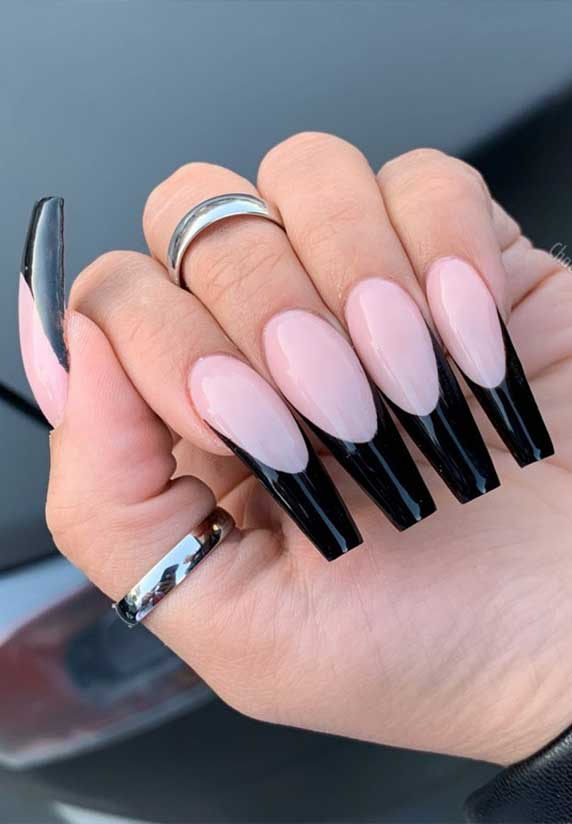 Gorgeous Nail Art Ideas That Worth To Try In 2020 – 6