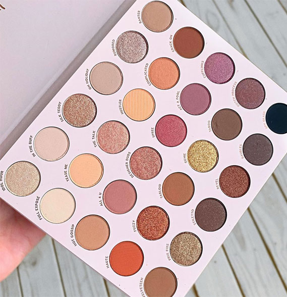 42 Best Makeup Products Ever That You'll Want To Add To Your Collection
