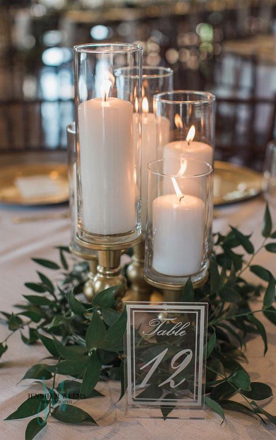 11 Budget friendly wedding ideas