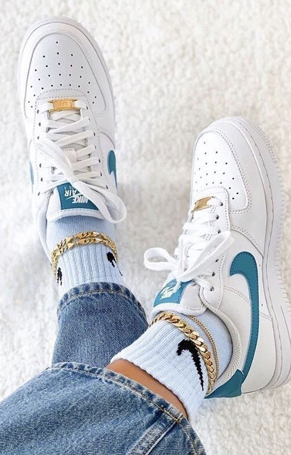37 AWESOME Sneakers 2020 – 13