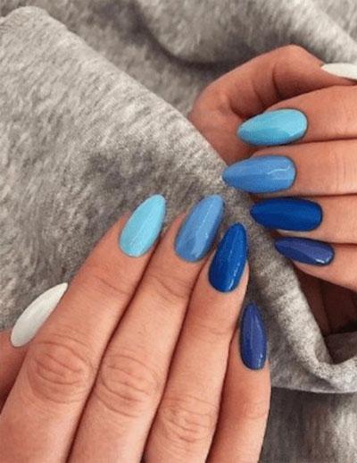 Cute summer nail designs for 2020